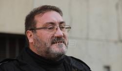 Bulatović (SSP): Stočarstvo u Srbiji u krizi a resorni ministar ne donosi mere