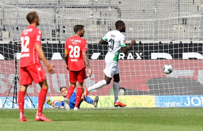 Bundesliga - Proradila francuska veza, Tiramov mali je čudo, Subotiću poluvreme u porazu Uniona! (video)