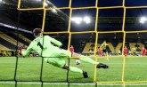 Bundesligaši u strogom karantinu do kraja sezone