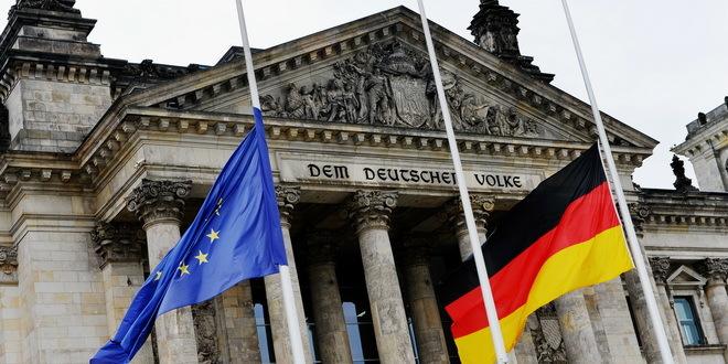 Bundestag odbio da svi budu potencijalni donori