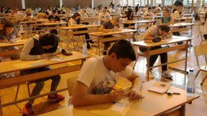 Bura nezadovoljstva među nastavnicima zbog obuke za dežurstvo na završnom ispitu, nadležni kažu nagrada, a ne kazna