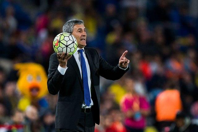 Bura u Barseloni se ne stišava – igrači ne razumeju trenera?!