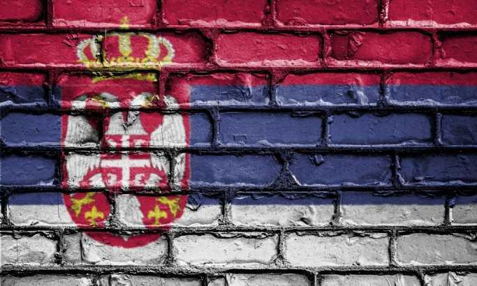 Burna istorija odnosa Srbije i SAD (1): Bombama po savezništvu!