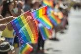 Burno na Prvoj zbog istopolnog partnerstva: Rekli ste brak; Izvinite