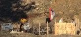 Burno u Rakiti: Tuča meštana i privatnog obezbeđenja VIDEO