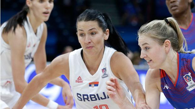 Butulija: Neće biti lako, ali verujem u naš tim