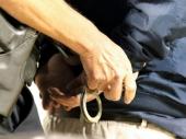 CARINIK i još dve osobe uhapšeni zbog sumnje na KORUPCIJU