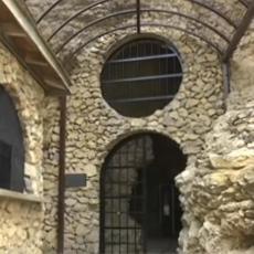 ČAROBNA pećina kod Aranđelovca je bila dom praistorijskim ljudima, a danas čuva kamen koji ispunjava ŽELJE!