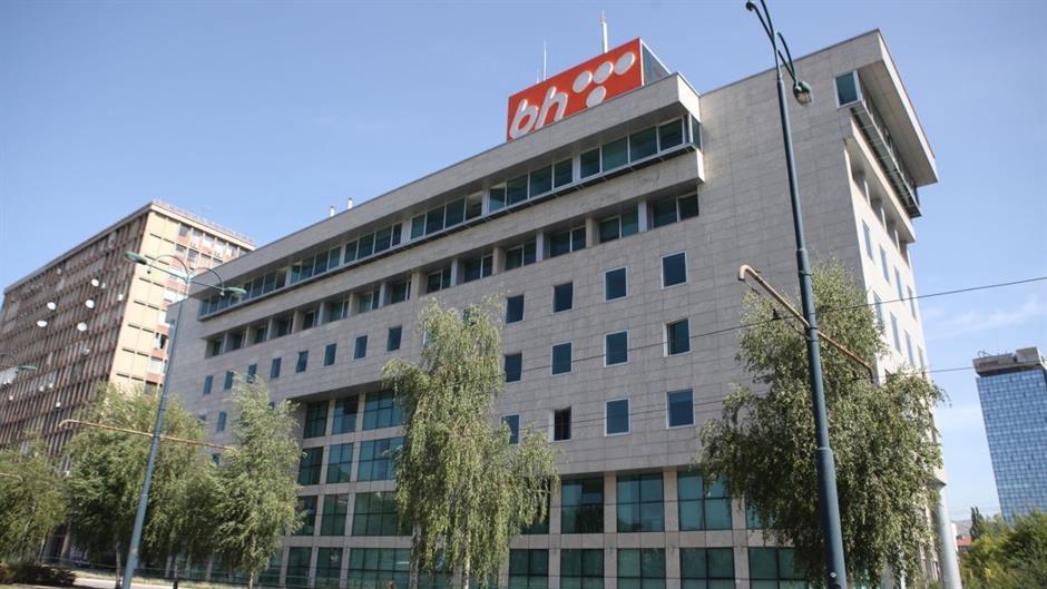CCI na smjenu ili ostavku generalnog direktora BH Telekoma