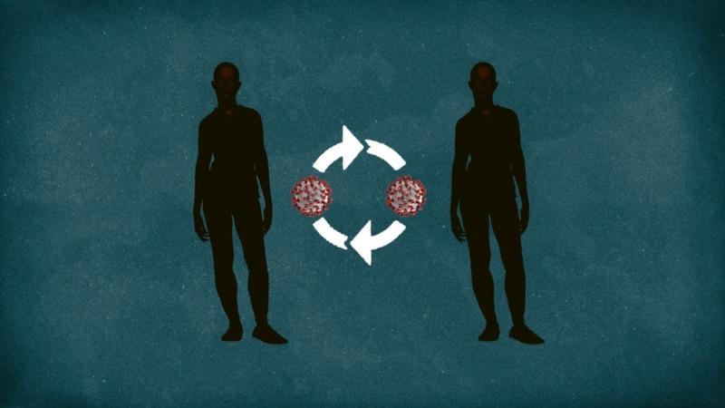 CDC: Rat protiv Kovida 19 se promenio, potreban novi pristup zbog delte