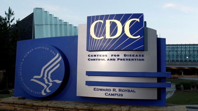 CDC: Potpuno imunizovani građani nisu obavezni da nose maske u većini zatvorenih objekata