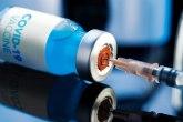CDC: Rat protiv kovida 19 se promenio zbog delta soja
