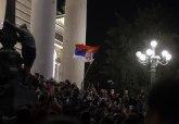 CEAS: Očit pokušaj slabljenja pregovaračke pozicije Srbije sa Prištinom