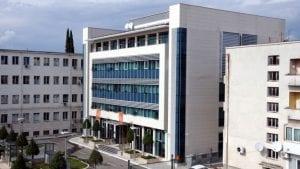 CEDEM: Poverenje u crnogorske institucije na istorijskom minimumu
