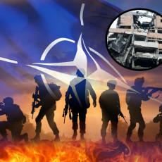 ČEH OBELODANIO ISTINU O OSIROMAŠENOM URANIJUMU: Ćutali smo dok su NATO bombe padale na Srbiju - VELIKA NEPRAVDA učinjena