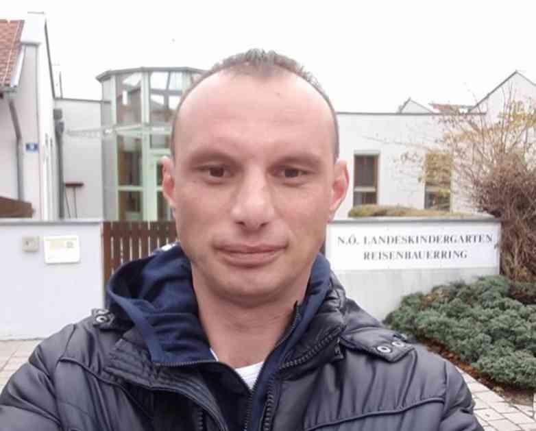CELA HRVATSKA PRIČA O OVOM POLICAJCU IZ BiH: Dejan na filmski način spasao dvoje dece koje su nosili veliki talasi!