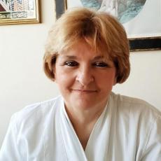 CELA SRBIJA PAMTIĆE NJENE REČI: Dr Grujičić čestitala Uskrs i poslala SNAŽNU PORUKU (FOTO)