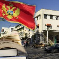CENTRALNA BANKA CRNE GORE: U blokadi je više od 18.000 preduzeća