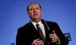 CEO SVET NA NOGAMA: Amerika se sprema da napadne Tursku