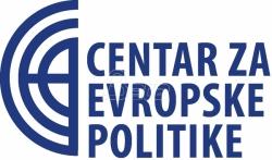CEP: Budućnost evropskog puta Srbije je neizvesna ako se nastavi ovim tempom