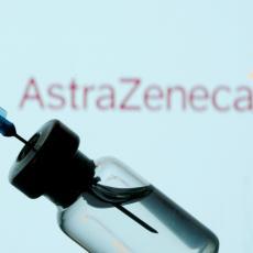 ČEŠKA ŽELI ASTRAZENEKU: Vlada odlučila da preuzme neupotrebjene vakcine od Danske
