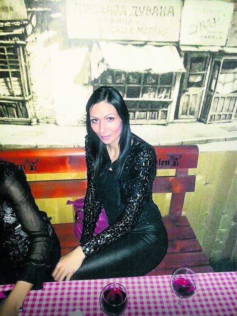 ČETIRI GODINE ČEKALA PRAVDU I NIJE JE DOČEKALA Zverski ubijena Maja Đorđević prolazila godinama kroz pakao
