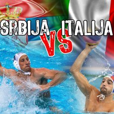 NEK SE SPREME NEPOBEDIVI: Srbija UNIŠTILA Italiju, svetski ŠAMPION ponižen od olimpijskog prvaka!