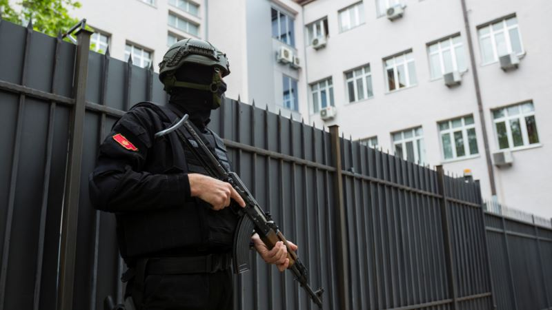 Odbrana traži ukidanje presude za pokušaj terorizma