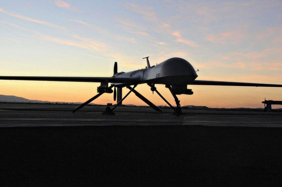 CIA JE NJIMA ŠPIJUNIRALA SRPSKE TENKOVE: Ovim letelicama su jurili Bin Ladena, a Sulejmani je 1. ubijeni komandant!