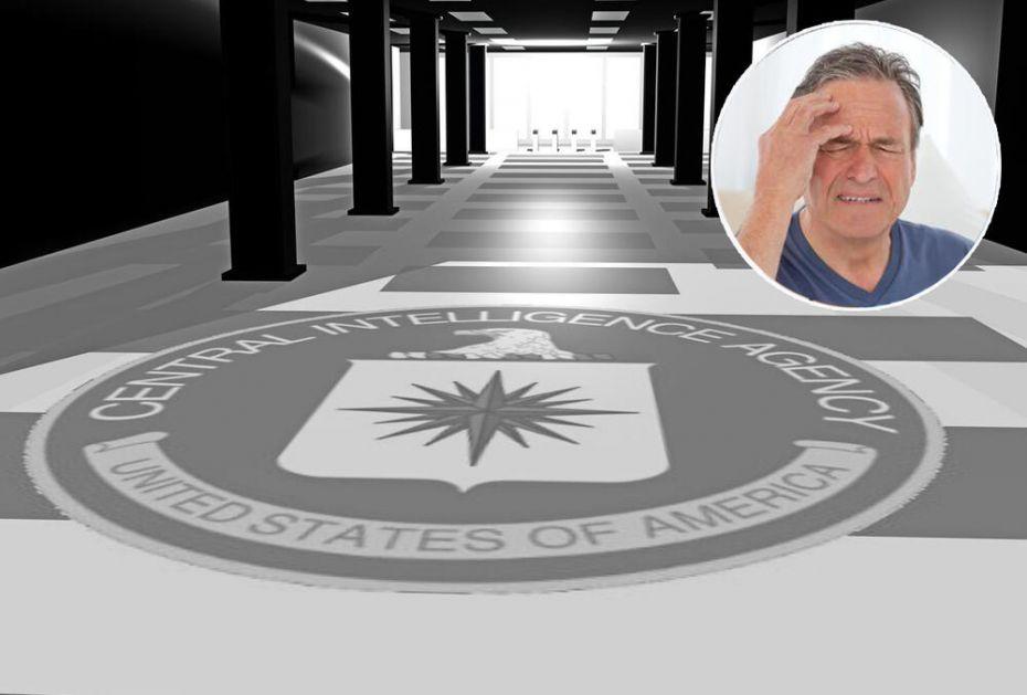 CIA U PANICI, HAVANSKI SINDROM SE ŠIRI: Ko je ućutkao obaveštajce koje je napala misteriozna bolest? VIDEO