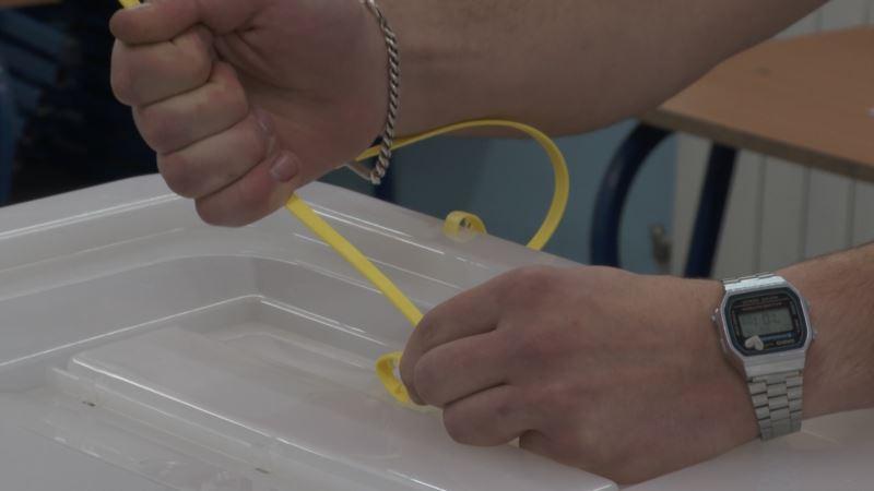 CIK BiH naredila ponovno brojanje glasova za tri biračka mjesta