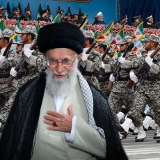 CILJ AMERIKE NIJE PRIHVATANJE ISTINE: Lider Irana odgovorio SAD, zahteva prekid sankcija ili pregovori propadaju