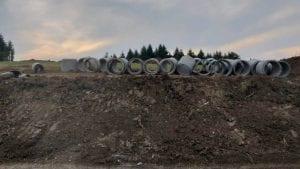 CINS: Turski tok ne donosi veće promene