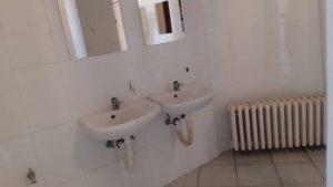 CINS: Veliki broj osnovnih škola nema adekvatne toalete