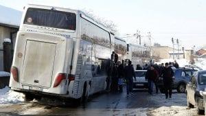 CLS: Ni najnoviji rok za izgradnju nove autobuske stanice u Beogradu neće biti ispoštovan