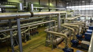 CLS: Zašto Komisija za zaštitu konkurencije ne istražuje Beogradske elektrane?