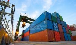 CMG: Kineska spoljna trgovina postaje uravnoteženija i otvorenija