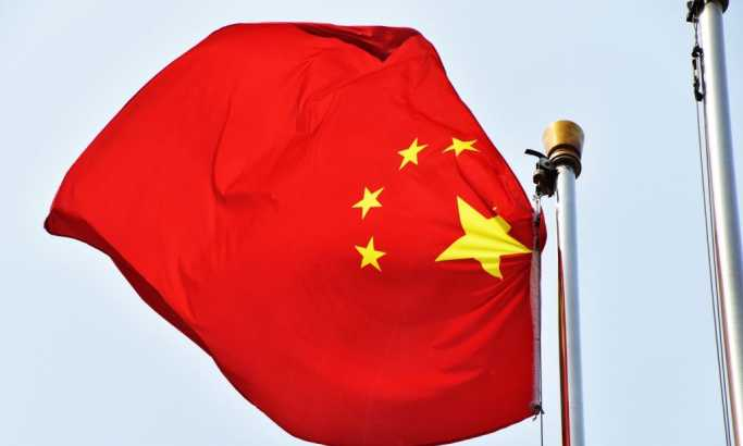 CNN: Kina ima veći problem od trgovinskog rata