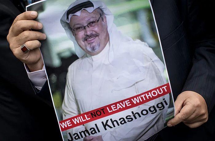 CNN: Saudijska Arabija se sprema da prizna ubistvo Kašogija