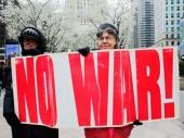 CNN: Sirija je bombardovana, šta sad?