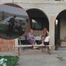 ČOVEK IDE, A NE ZNA KUDA IDE I ŠTA GA ČEKA Dramatična sećanja Srba koji su pobegli od Oluje (FOTO)