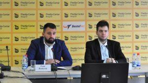 CPI: Anonimne izlazne ankete tokom izbora na opštini Voždovac