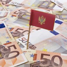 CRNA GORA IMA 58 MILIONERA! Najbogatiji od njih u banci drži neverovatnu količinu para!