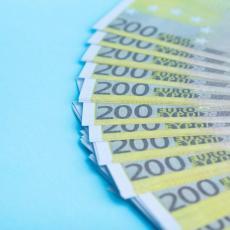 CRNA GORA U PROBLEMU: Dijaspora poslala 15 miliona evra manje