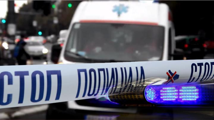 CRNA NEDELJA ZA SRPSKE TURISTE: Nakon smrti žene na Siciliji, poginuo motociklista kod Berana