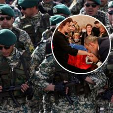 CRNE SLUTNJE PAŠINJANA:  Jermeni u Karabahu neće preživeti!
