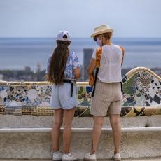 CRNI BILANS KORONE U ŠPANIJI: Oko PETSTO ŽARIŠTA u zemlji, više od 300.000 zaraženih