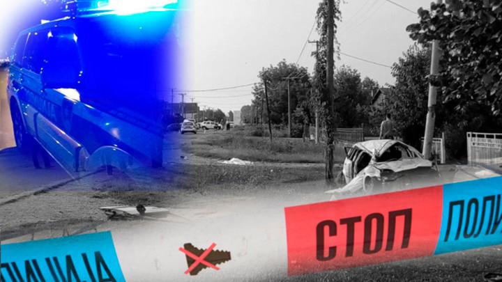 CRNI VIKEND U SRBIJI ODNEO VIŠE OD DESET ŽIVOTA: Saobraćajne nesreće, ubistva i samoubistva obeležili su kraj jula