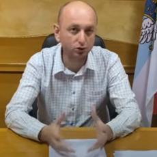 CRNOGORCI SE POIGRAVAJU SA PRAVDOM: Majku potpredsednika DPS-a izabrali u Sudski savet