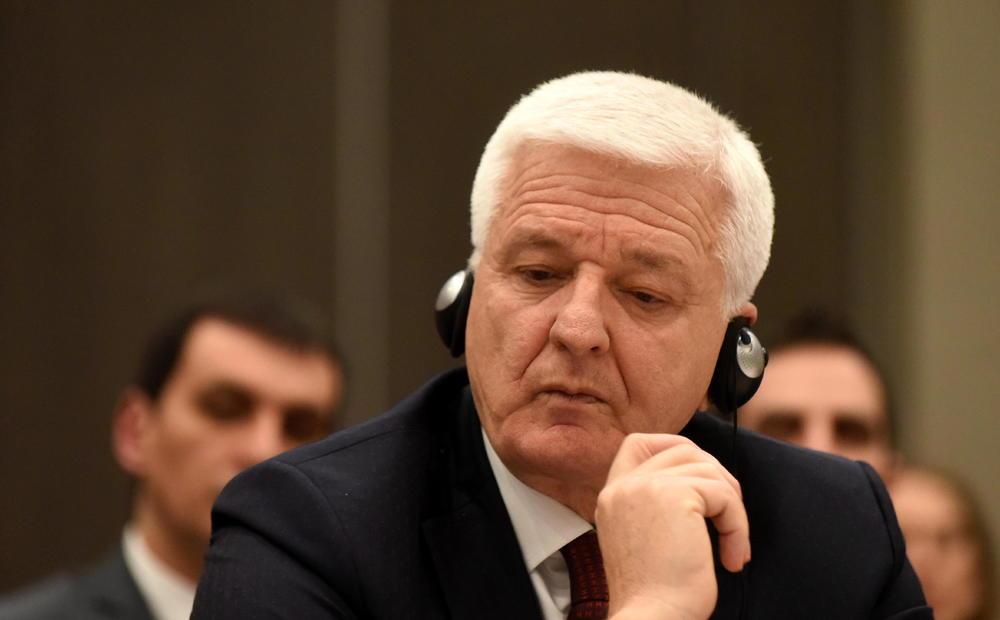 CRNOGORSKI PREMIJER VIDI ŠANSU U BREGZITU: Izlazak Britanije iz EU je prilika za ulazak Crne Gore